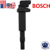 OEM Bosch Ignition Coil for BMW 0221504470 12138647689 12137594937 00044 00124