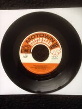 """The Jackson 5 - The Love You Save / I'll Be There 7"""" Vinyl Motown Y 446F (1973)"""