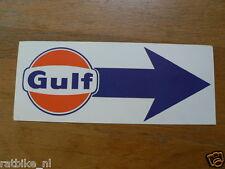 82 GULF SIGN