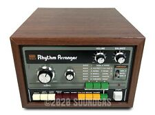 ROLAND TR-66 RHYTHM ARRANGER *Soundgas Serviced* Drum Machine - inc 20% VAT