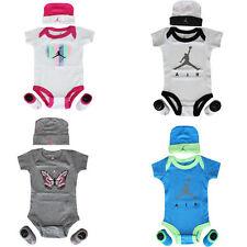 Nike Cotton Unisex Children's Clothes