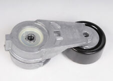 ACDelco 12573024 Belt Tensioner Assembly