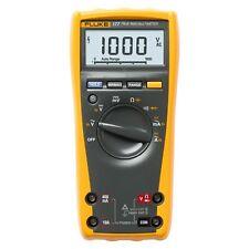 Fluke 177 - TRMS Digital Multimeter, AU Stock, GST Inc, Same day Shipping