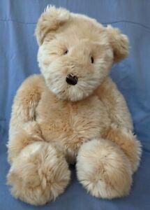 Gund Teddy Bear