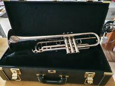 Profi Trompete Yamaha Xeno YTR 8335GS