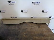parcel shelf Ford Transit Connect  1.8 TDCi 66kW P9PA 100412