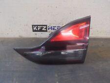 lámpara de luz trasera derecha Opel Zafira C 13288831 AGJ 2.0CDTi 81kW A20DTL 15