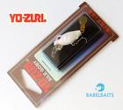 Leurre Yo Zuri Aile Goby Sinking F646-PPH 30 mm 2,5 grs Babelbaits