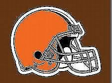November Cleveland Browns Sports Tickets