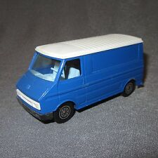 568D Solido France 368 Citroën C35 VSAB 1:50