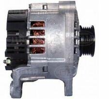 Lichtmaschine Generator Audi A4 A6  Skoda Superb I VW Passat   HELLA ORIGINAL