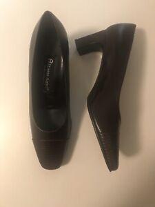 Etienne Aigner Women's Dress Shoes