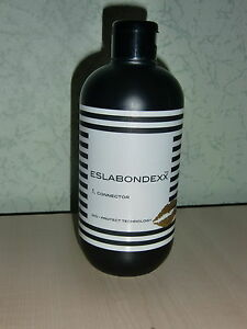 Eslabondexx, 1. Connector, Stufe 1, 500 ml, neu