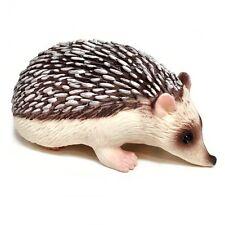 Stretchy Squishy Hedgehog Toy - Fiddle Fidget Stress Sensory Toy Autism ADHD