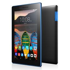 Lenovo Tab3 7 Essential WIFI Black 8GB