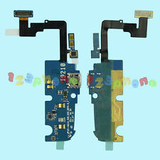 USB CHARGER CHARGE CONNECTOR FLEX CABLE FOR SAMSUNG GALAXY S2 i9210