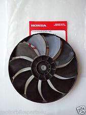 Honda CRF250L Radiator Cooling Fan Blades 2011 2012 2013 2014 2015 2016 2017 18