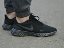 Chaussures Nike pointure 42 pour homme