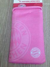 Handysocke FC Bayern München