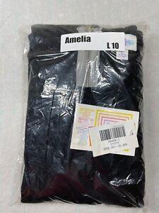LuLaRoe Amelia Dress Size Large 10