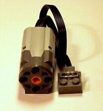 LEGO Technic 8883  Power Functions Motor 9V