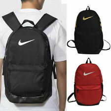 Unisex Backpack Large Rucksack Bag Athletic Leisure Daily Daypack School Work