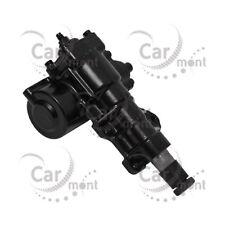BRAND NEW GEAR ASSY , P/S  SHOGUN SPORT L200 K74 - MR418000 MR133332