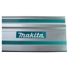 Makita Führungsschiene 1,4 Meter Handkreissäge Stichsäge
