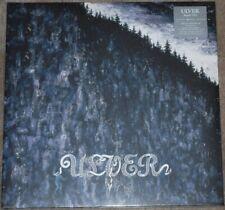 "ULVER ""Bergtatt - Et Eeventyr"" LP. Satyricon, Arcturus, Gorgoroth, Taake, Manes"