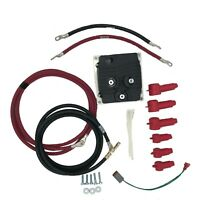 1257203 Genie Motor Control |Replacement Kit 1257203 NEW