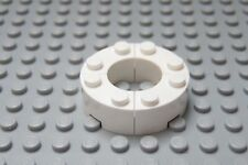 choose color 48092 LEGO Brique Arrondie 4x4 Brick Round Corner