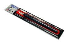 Tamiya Model Paints & Finishes Modeling Brush No.1 Pro Pointed Brush 87071