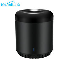 Broadlink RM Mini3 Smart Home Automation WiFi+IR Intelligent Remote Controller