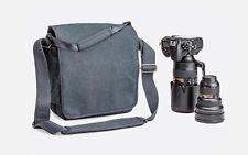 Think Tank Photo Retrospective 20 Shoulder Camera Bag TT760(Blue)