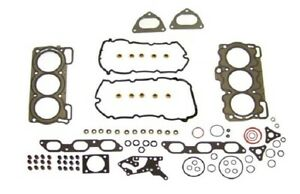 Fits 2001 2002 2003 2004 Subaru Outback 3.0L DOHC H6 24V - Head Gasket Set