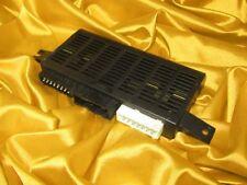 BMW 5 Série 7 E38 E39 LCM III B Lumière Contrôle Module de commande LWR LCM3 6915920