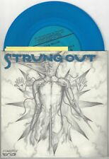 """Strung Out/Jughead's Revenge """"split"""" 7"""" NM OOP Nofx No Use For A Name Lagwagon"""