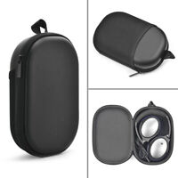 For BOSE QC15/QC25/QC35 Earphone Protective Storage Box Hard EVA Carrying Case