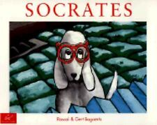 Socrates by Rascal