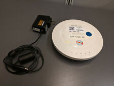EnGenius EAP1750H Dual Band AC1750 Indoor Wireless Access Point