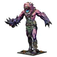 Mantic Games Kings of War BNIB Nightstalker Shadowhulk MGKWNS401