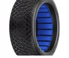 Pro-Line 9053-17 ELECTRON MC Off-Road 1/8 Buggy Tires (2) Front/Rear
