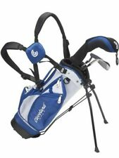 Cleveland Golf Junior Right-Hand Golf Set, Size S