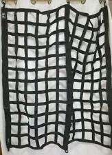 OEM Honda Ridgeline In Bed Cargo Net 2006 - 2014
