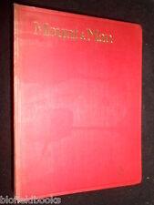 Mount & Man; Better Horsemanship - M McTaggart 1927 - Lionel Edwards Illustrated