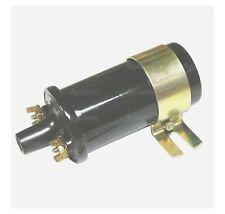 67080 Coil 12 V Internal Resistor
