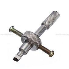 lockpicking lock pick disc detainer bump key opener locksmith tool crochetage
