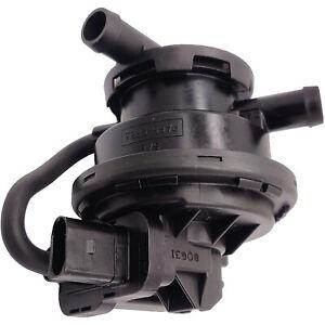 Emission Fuel Vapor Leak Detection Pump for 03-18 Porsche Cayenne 955-605-107-02