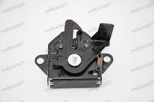 1Pcs Hood Bonnet Lock Catch OEM BL4C-56-620 For MAZDA 323 Family BJ