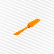 """5er Pack 3"""" x 2"""" GWS Luftschraube für Indoor / Slowflyer (GWS EP0320) 3X2"""